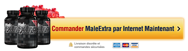 Acheter-male-extra