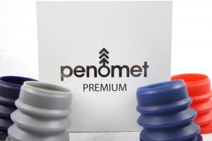 Penomet