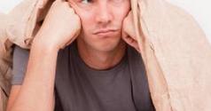 Existe-t-il une manière de stimuler la libido masculine ?
