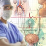 Medecin-dysfonction-erectile-urologue