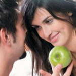 traitement-ejaculation-precoce