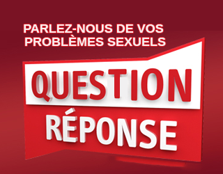 Question-impuissance-masculine