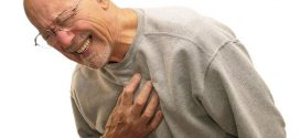Quelle est la relation entre dysfonction érectile et maladies coronariennes?