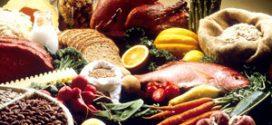 5 aliments qui provoquent des troubles érectiles