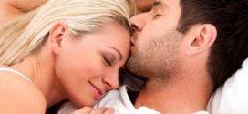 Comment prolonger le plaisir lors des rapports sexuels?
