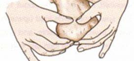 Massage Pénien: Augmenter naturellement la circonférence du pénis