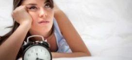 Les étapes à suivre pour lutter contre l'éjaculation précoce