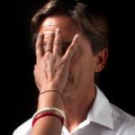 impuissance-masculine-hypnose