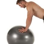 exercice-vie-sexuelle