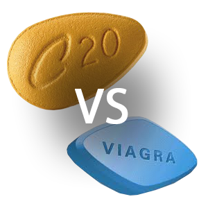 What is the average dose of cialis